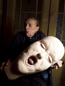 2009-louise-bourgeois